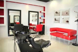 Сниму в аренду парикмахерский кабинет