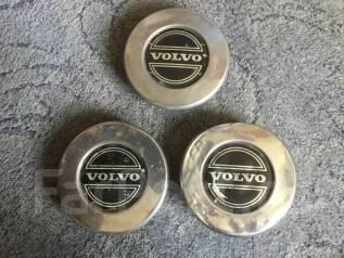 """Колпаки литого диска Volvo 740 Volvo 940. Диаметр 15"""""""", 1шт"""