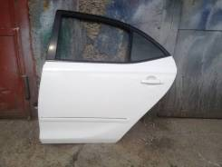 Дверь боковая. Toyota Allion, AZT240, NZT240, ZZT240