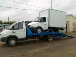ГАЗ 3310. Эвакуатор ГАЗ-33104 Валдай, 4 750куб. см., 4 000кг.