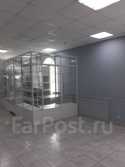 Готовые офисные помещения Пионерская Арендовать помещение под офис Льва Толстого улица