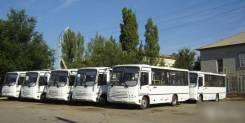 ПАЗ 320402-05. Автобус паз-320402-05 (новый)