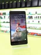 Xiaomi Redmi 3. Б/у, 16 Гб, Серебристый, 3G, 4G LTE
