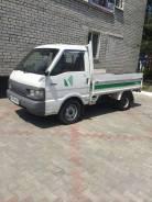 Nissan Vanette. Продам отличный грузовик , 2 200куб. см., 1 000кг., 4x2