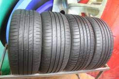 Goodyear EfficientGrip Performance. Летние, 30 %, 4 шт
