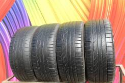 Dunlop SP Sport Maxx TT. Летние, 30%, 4 шт