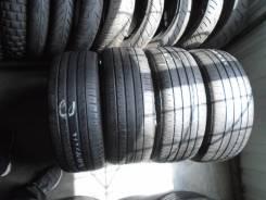 Pirelli Cinturato P7. Летние, 2013 год, 20%, 4 шт