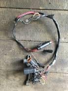 Проводка для Лодочного мотора Johnson Evinrude 20 25 30 35 Дистанция