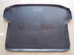 Коврики. Toyota RAV4