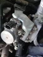 Насос топливный высокого давления. Mazda Mazda3, BM Mazda Mazda6, GJ, GJ521, GJ522, GJ523, GJ526, GJ527, GL Mazda CX-5, KE, KE2AW, KE2FW, KE5AW, KE5FW...