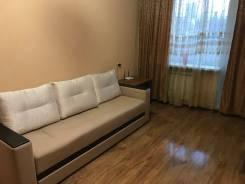 1-комнатная, улица Героев Краснодона 1. центр, 25кв.м. Комната