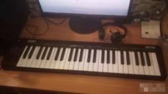 Midi-клавиатура ION Key-49