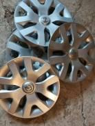 """Колпаки на колеса Nissan Juke, YF15, HR15 в Находке. Диаметр 16"""""""", 1шт"""