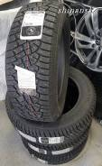 Continental ContiIceContact 2, 195/55 R16