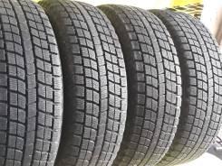 Bridgestone Blizzak MZ-03. Всесезонные, 5%, 4 шт