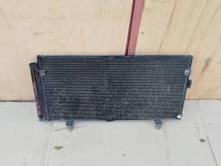Радиатор кондиционера. Subaru Outback, BP9, BPE