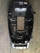 Корыто нижняя крышка для лодочного мотора Mercury Tohatsu 4 5 6