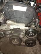 Двигатель в сборе. Opel Astra, P10 Двигатели: A16XER, A16XHT, A16LET