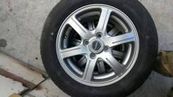 "2Crave Wheels. x14"", 4x100.00"