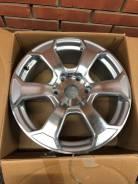 """Light Sport Wheels LS 187. 7.5x18"""", 6x139.70, ET46, ЦО 67,1мм."""