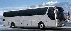 Hyundai Universe. Туристический автобус , 43 места