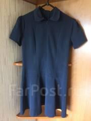 Платья школьные. Рост: 164-170 см
