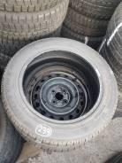 Bridgestone Potenza. Летние, 2005 год, без износа, 4 шт
