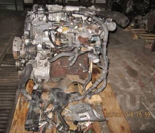 Двигатель в сборе. Toyota: Carina, Corona, Ipsum, Picnic, Gaia, Caldina Двигатель 3CTE