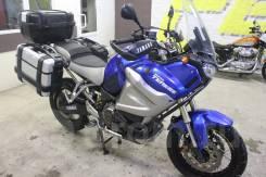 Yamaha XTZ 750 Super Tenere. 1 200куб. см., исправен, птс, без пробега. Под заказ
