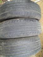 Bridgestone Nextry Ecopia. Летние, 2013 год, 40%, 3 шт