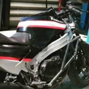 Kawasaki Ninja ZX-10 Tomcat. 1 000куб. см., исправен, птс, с пробегом