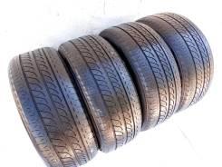 Bridgestone Regno GRV. Летние, 2013 год, 10%, 4 шт