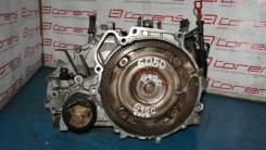 АКПП на HYUNDAI ELANTRA G4GC A6MF1 2WD. Гарантия, кредит.