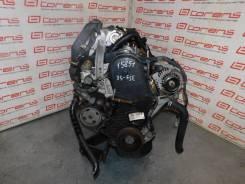 Двигатель TOYOTA 3S-FSE для VISTA, VISTA ARDEO, NADIA. Гарантия, кредит.