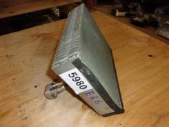 Радиатор отопителя. BMW 7-Series, E66