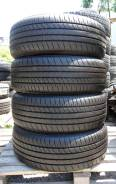 Bridgestone Dueler H/L. Летние, 2017 год, без износа, 4 шт