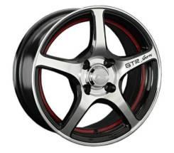 "Light Sport Wheels. 5.5x14"", 4x98.00, ET35, ЦО 58,6мм."