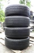 Bridgestone Regno GR-XT. Летние, 2013 год, 10%, 4 шт