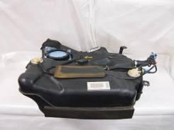 Бак топливный. Mazda Training Car, BK5P Mazda Axela, BK3P, BK5P, BKEP