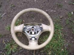 Руль Mazda MPV, LW3W, L3