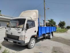 Baw Fenix. Продаю грузовик ВАБ Феник, 3 500куб. см., 5 000кг.