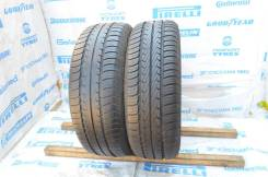 Goodyear Eagle NCT5. Летние, 10 %, 2 шт