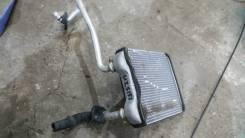 Радиатор отопителя. Toyota Crown Majesta, UZS155