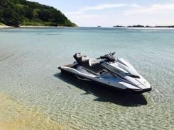 Yamaha FX Cruiser HO. 180,00л.с., 2014 год год
