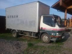 Abbey. Продается грузовик в рабочем состоянии, 4 214куб. см., 2 000кг.
