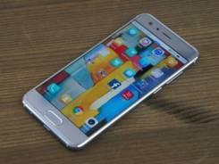 Huawei Honor 9. Новый, 64 Гб, Серый, 4G LTE, Dual-SIM