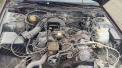 Subaru. механика, 4wd, 1.8 (2 000л.с.), бензин, 1 000 000тыс. км, б/п