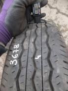 Bridgestone RD613 Steel. Летние, 2013 год, 10%, 4 шт. Под заказ