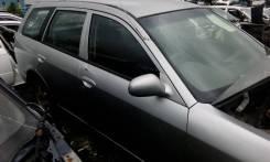 Дверь задняя правая Nissan AD VEY11 YD22DD