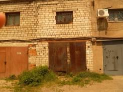Гаражи капитальные. севастопольская-вагонная, р-н центральный, электричество, подвал.